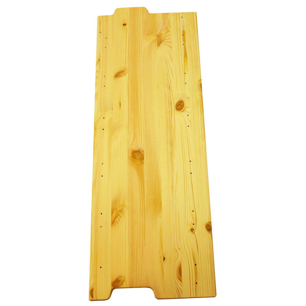 SIDE 3 – 103 cm  D: 30cm H: 103cm (Side3-103)