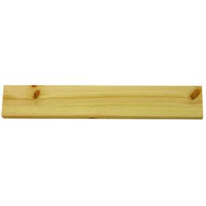 Sokkellist/avstiver 39 cm (SL39) 11