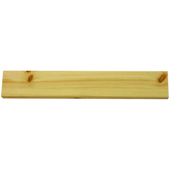 Sokkellist/avstiver 39 cm (SL39) 1