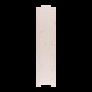 Side 2 – 83  - Furu, Hvitlasert